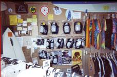2c61b2f9d8109 Tech Deck Zoo York